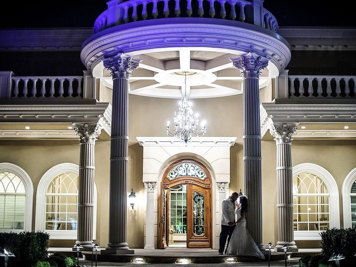 Tmx 091616 Kimberly B 1197 X3 51 604602 158522853825794 Sewell, NJ wedding photography