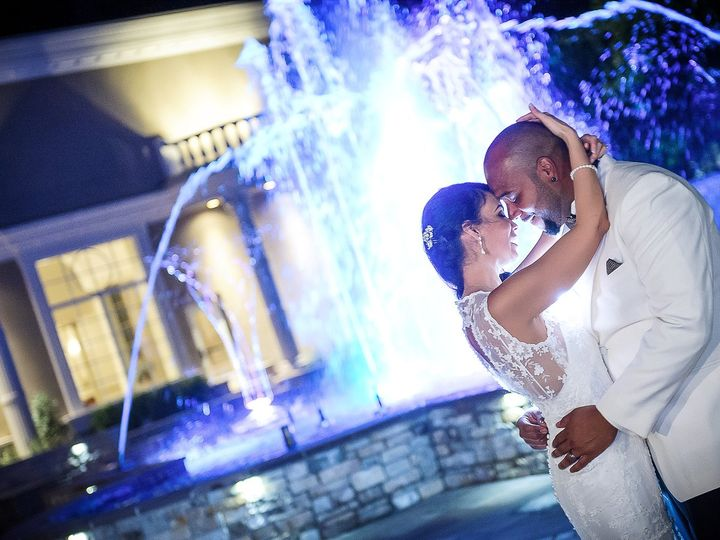 Tmx 091616 Kimberly B 1844 X3 51 604602 Sewell, NJ wedding photography