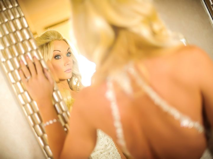 Tmx 091617 Erika B 229 51 604602 158522853830995 Sewell, NJ wedding photography