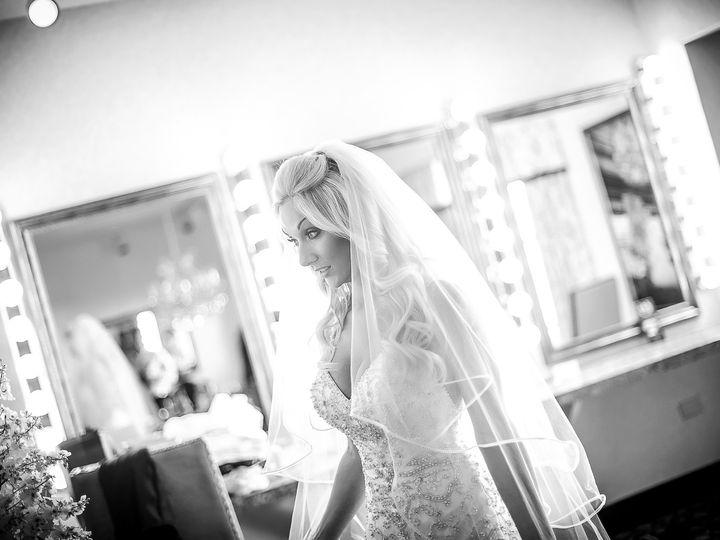 Tmx 091617 Erika B 290 2 51 604602 158522853887894 Sewell, NJ wedding photography