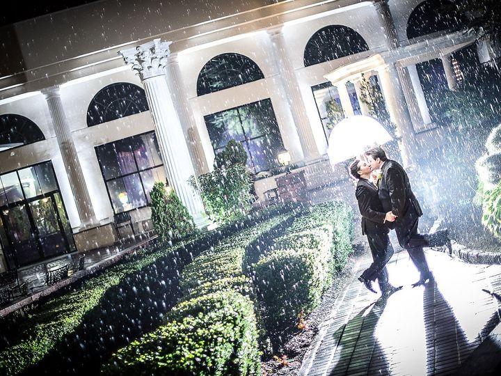 Tmx 100816 Tony B 1692 X3 51 604602 Sewell, NJ wedding photography