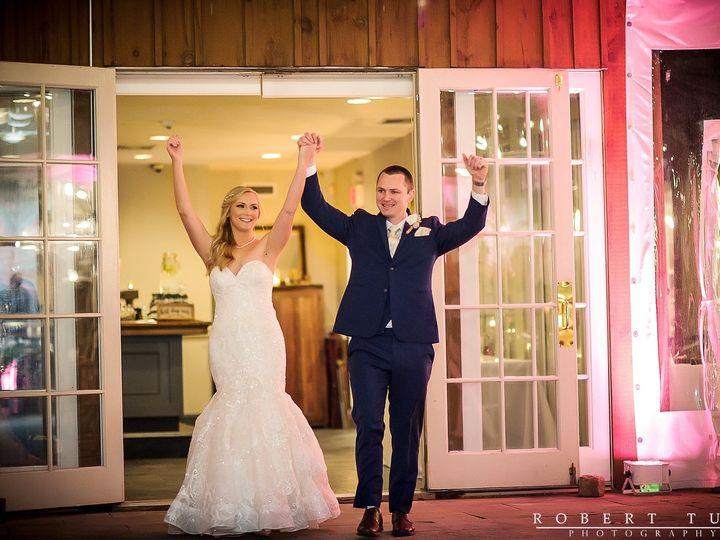 Tmx 110119 Trisha B 1100 X3 51 604602 158522853918207 Sewell, NJ wedding photography