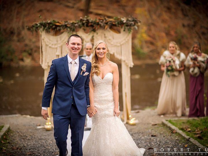 Tmx 110119 Trisha B 826 X3 51 604602 158522853916501 Sewell, NJ wedding photography