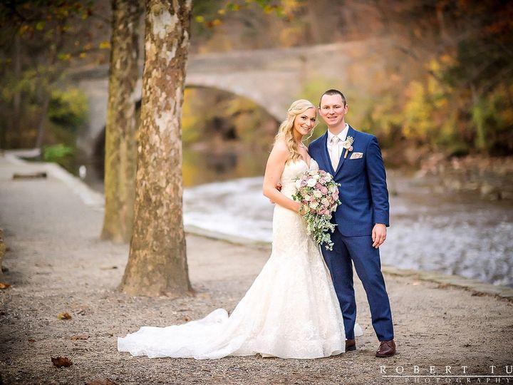 Tmx 110119 Trisha B 960 X3 51 604602 158522853984026 Sewell, NJ wedding photography
