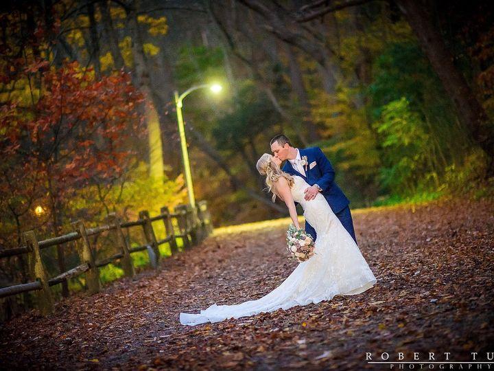 Tmx 110119 Trisha B 996 X3 51 604602 158522853953666 Sewell, NJ wedding photography