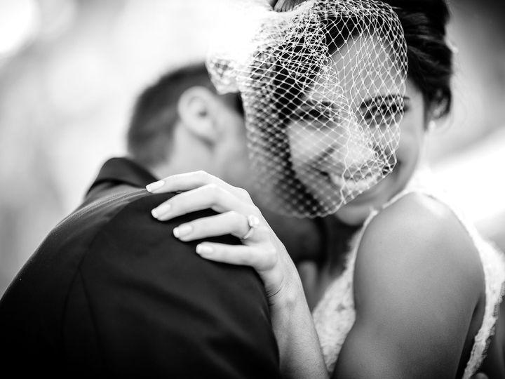 Tmx 1520807357 A7c5b2fca777ce25 1520807355 1cedc47b3a8f801d 1520807348604 4 052315 Tatiane B 8 Sewell, NJ wedding photography
