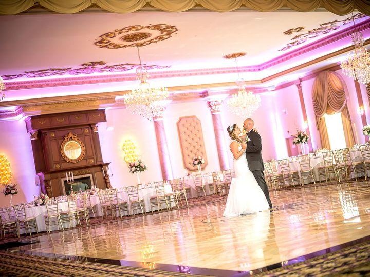 Tmx 1520807359 25f8c312d8de7ca0 1520807356 4331e53955e2d177 1520807348608 9 071115 Kristen B 8 Sewell, NJ wedding photography