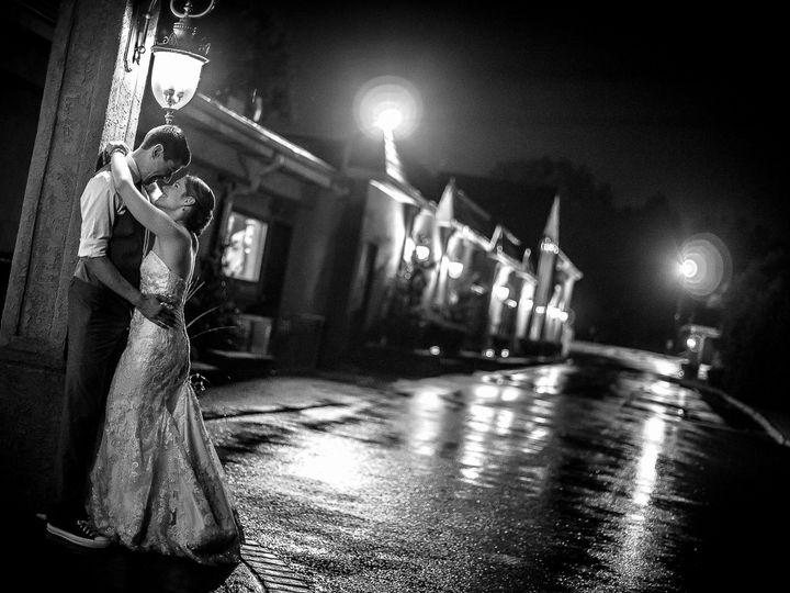Tmx 1520807359 Cc5e9280ecddd691 1520807356 011994a9e8b4de03 1520807348607 8 062715 Gabi B 877 Sewell, NJ wedding photography