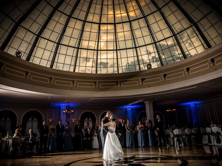 Tmx 1520807359 D509ef6be07cd71a 1520807356 F151820c795ade94 1520807348605 6 062615 Ali B 751 Sewell, NJ wedding photography