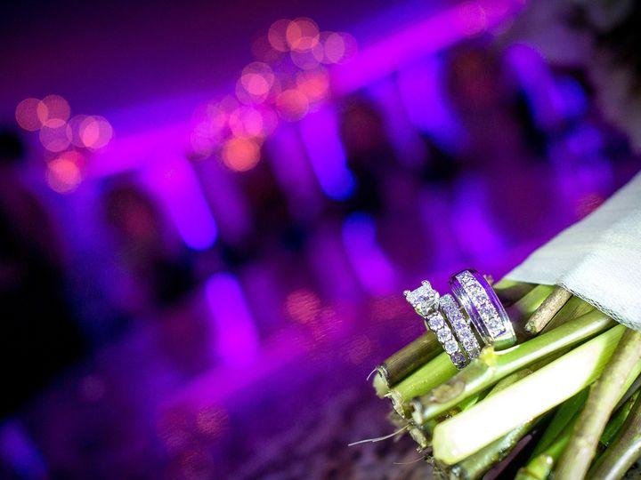 Tmx 1520807365 C4666461090407e4 1520807363 02b3b1b7a8ccc33b 1520807348609 11 082215 Jassiria L Sewell, NJ wedding photography