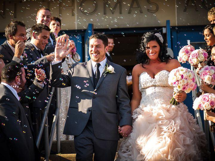 Tmx 1520807366 B63c66113bee6672 1520807363 3e054c1dd035c305 1520807348610 12 082815 Lori B 499 Sewell, NJ wedding photography