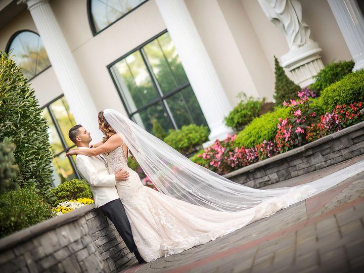 Tmx 1520807367 B923ad2bd367f733 1520807365 C7683ac5466d09ec 1520807348614 19 102817 Aliscia B  Sewell, NJ wedding photography
