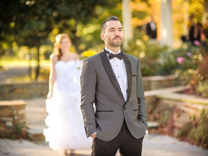 Tmx 1520807372 1226ed18b8054a10 1520807370 2fec6fc33068527e 1520807348615 21 111017 Kerri B 27 Sewell, NJ wedding photography