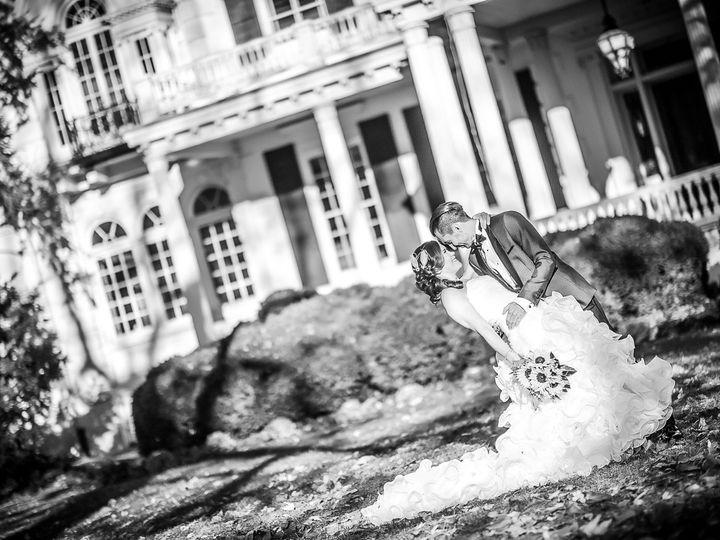 Tmx 1520807372 501f596fcc0b3888 1520807370 359bc9ba55457929 1520807348616 22 111017 Kerri B 60 Sewell, NJ wedding photography