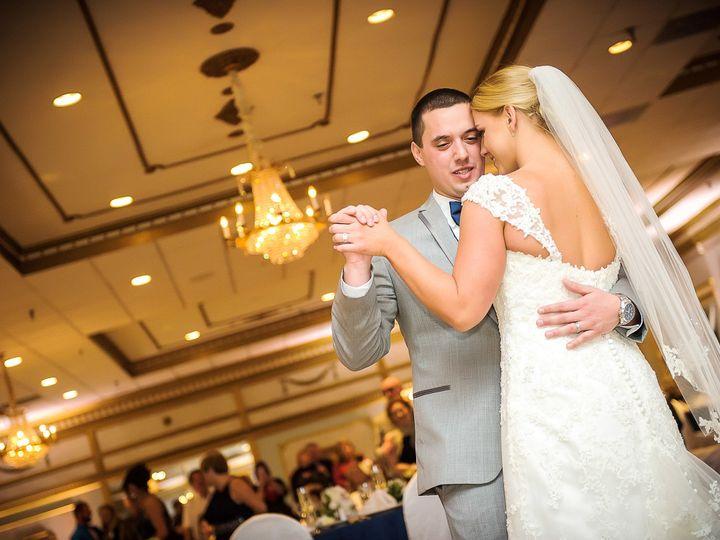 Tmx 1520807373 E9783f7fe79119f1 1520807371 97041c4cffc8cbf2 1520807348619 26 111617 Amanda B 1 Sewell, NJ wedding photography