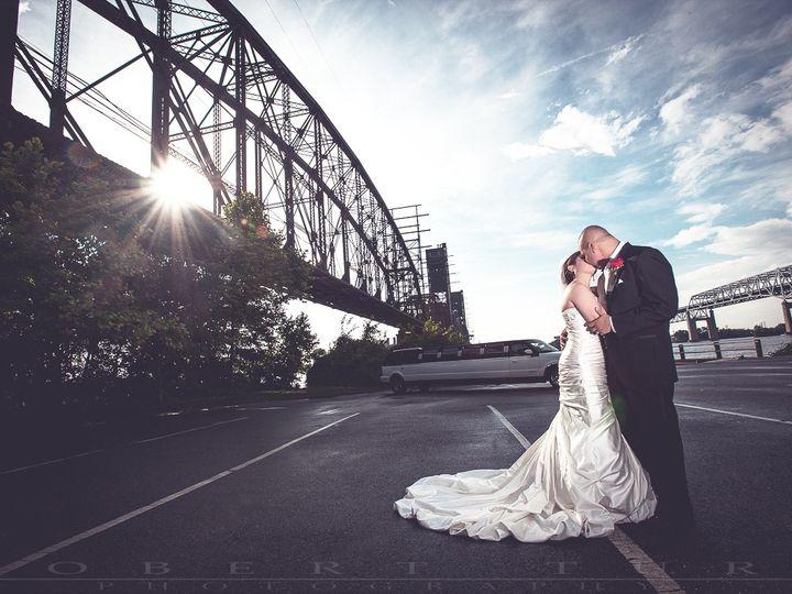Tmx Img 0849 51 604602 Sewell, NJ wedding photography