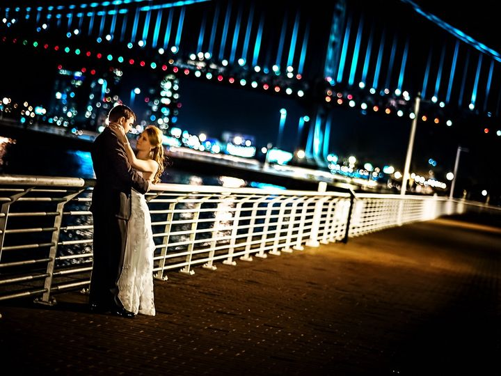 Tmx Img 1015 51 604602 Sewell, NJ wedding photography