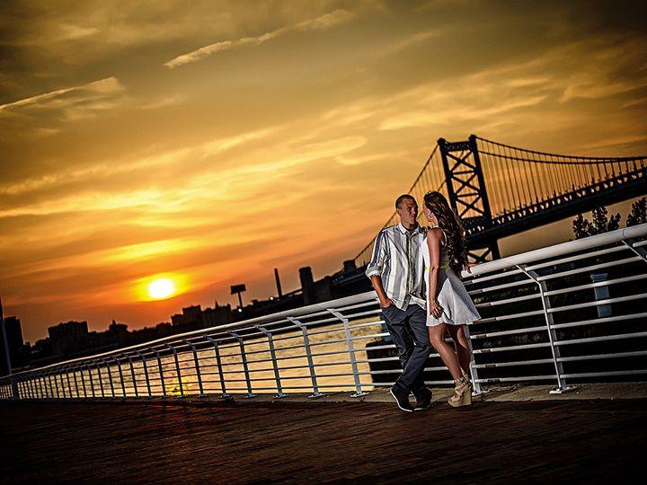 Tmx Img 1157 51 604602 Sewell, NJ wedding photography