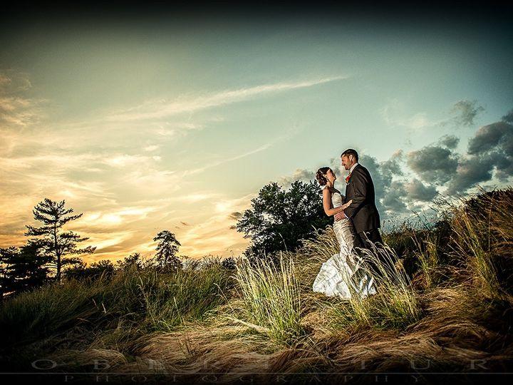 Tmx Img 1172 51 604602 158522854099849 Sewell, NJ wedding photography