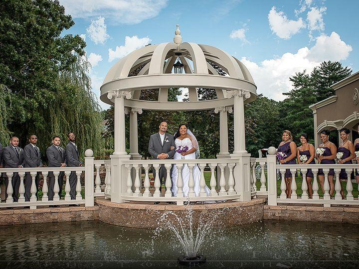 Tmx Img 1266 51 604602 Sewell, NJ wedding photography