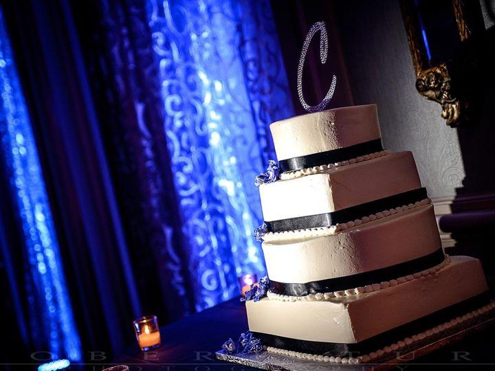 Tmx Img 1278 51 604602 158522853964435 Sewell, NJ wedding photography