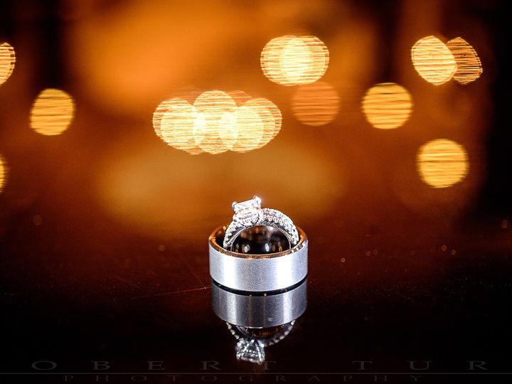Tmx Img 1279 51 604602 158522854022901 Sewell, NJ wedding photography