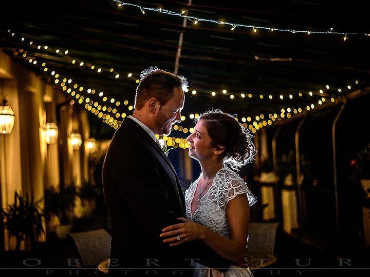 Tmx Img 1319 51 604602 Sewell, NJ wedding photography
