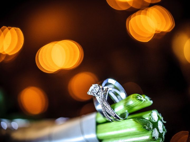 Tmx Img 1407 51 604602 Sewell, NJ wedding photography