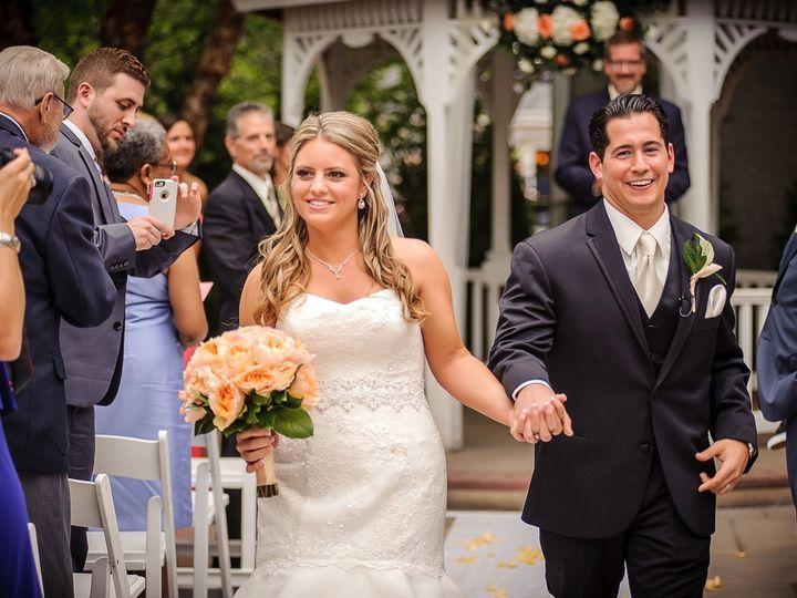 Tmx Img 1420 51 604602 Sewell, NJ wedding photography