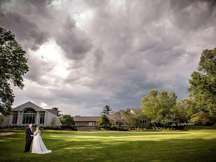 Tmx Img 1427 51 604602 Sewell, NJ wedding photography