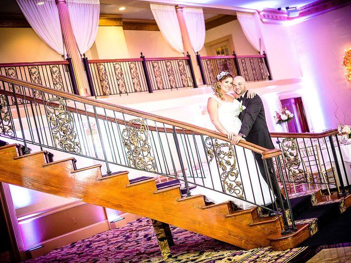 Tmx Img 1458 51 604602 Sewell, NJ wedding photography
