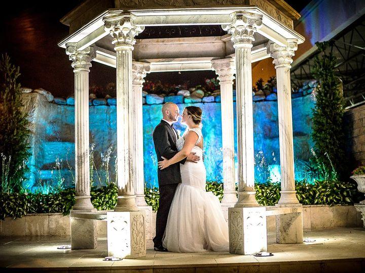 Tmx Img 1459 51 604602 Sewell, NJ wedding photography