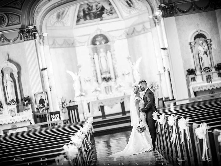 Tmx Img 1770 51 604602 158522854053227 Sewell, NJ wedding photography