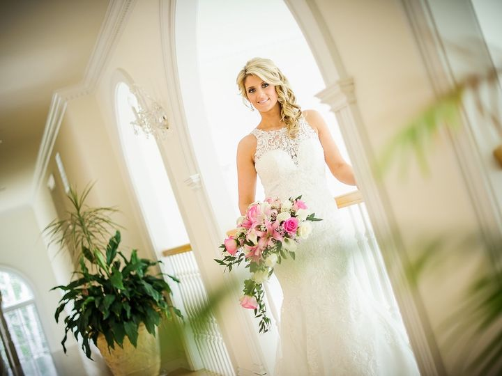 Tmx Img 1772 51 604602 Sewell, NJ wedding photography