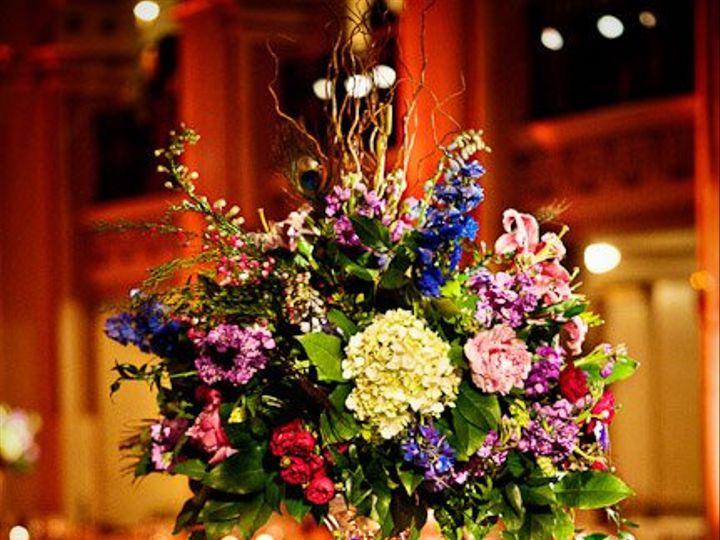Tmx 1339792068292 BallroomattheBenWeddingsChurchoftheHolyTrinityWeddings184437 Audubon, New Jersey wedding florist