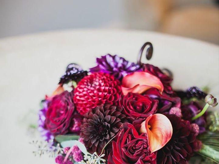 Tmx 1417801010952 104842229680575632113236119838756190718100o Audubon, New Jersey wedding florist