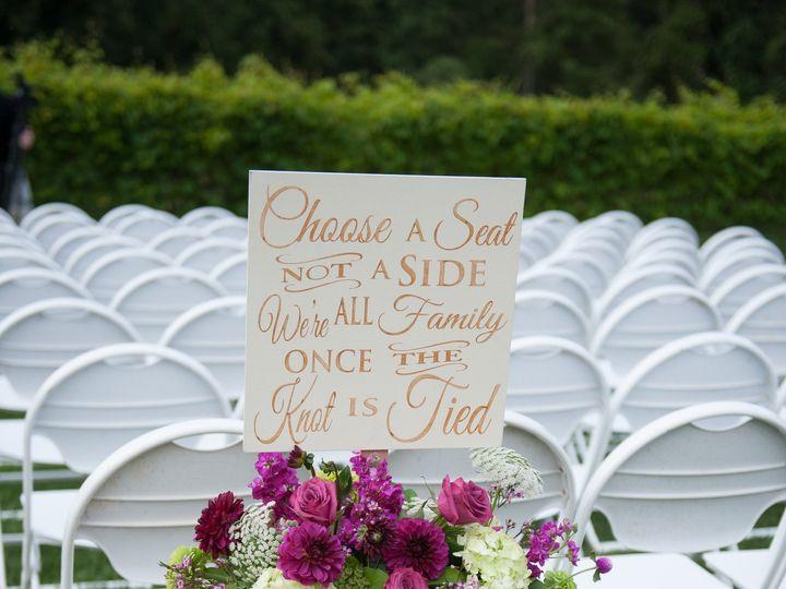 Tmx 1417802261915 Married Kelly Steve 8 22 14 Kelly Steve Jpeg 0487 Audubon, New Jersey wedding florist