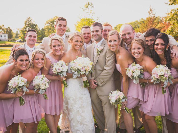 Tmx 1417802298582 Wd0a6530 X2 Audubon, New Jersey wedding florist