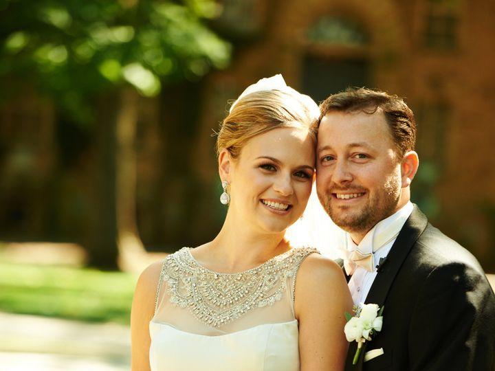 Tmx 1421964282418 0267 Alison Grochala And Greg Winther Audubon, New Jersey wedding florist