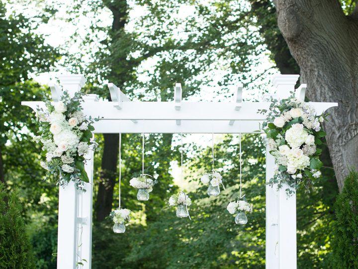 Tmx 1422025897501 Leah Kevin 02 Ceremony 0017 Audubon, New Jersey wedding florist