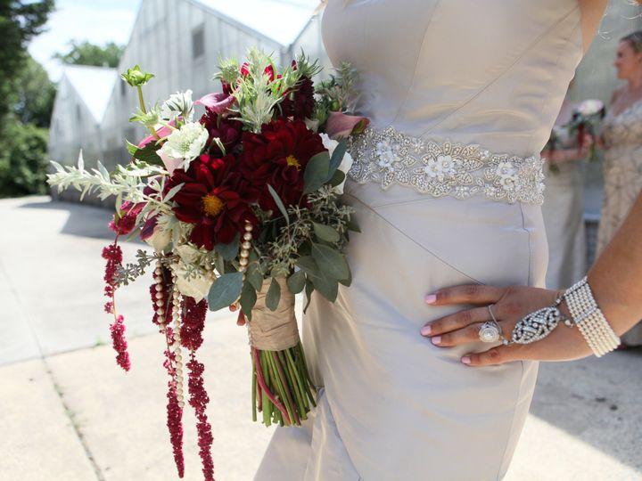 Tmx 1422026437295 1 Audubon, New Jersey wedding florist