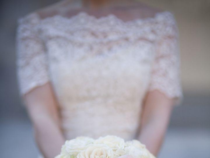 Tmx 1432305931771 001 Audubon, New Jersey wedding florist