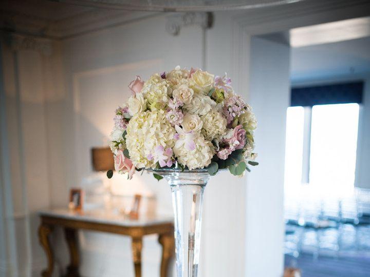 Tmx 1432306061736 813 Audubon, New Jersey wedding florist