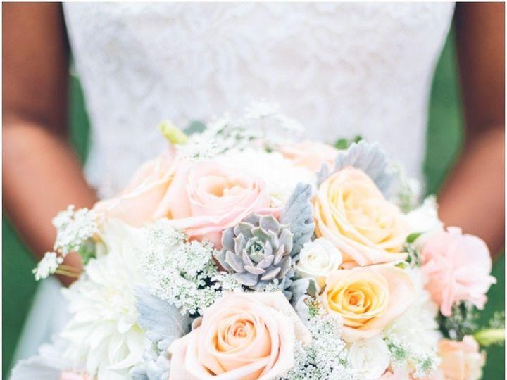 Tmx 1442511929930 6 Audubon, New Jersey wedding florist