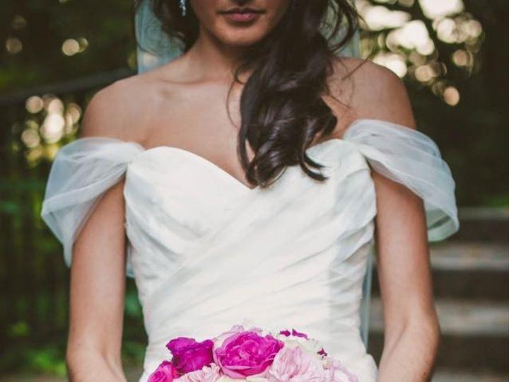 Tmx 1450282017577 12143261102052222659040231655276328375575190n Audubon, New Jersey wedding florist
