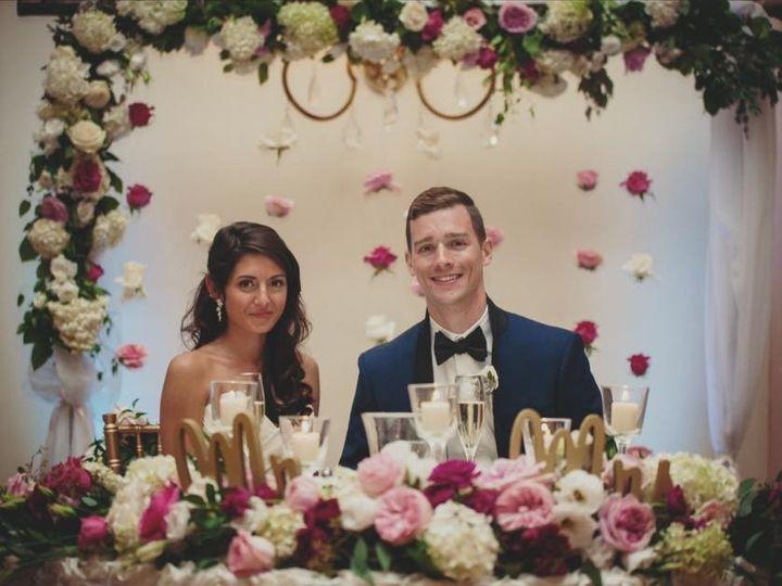 Tmx 1450282095904 12112152102052225824719378197958760824287955n Audubon, New Jersey wedding florist