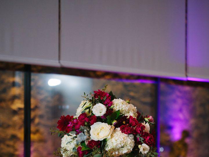 Tmx 1450284145374 Rdecorteteruswedding 43 Audubon, New Jersey wedding florist