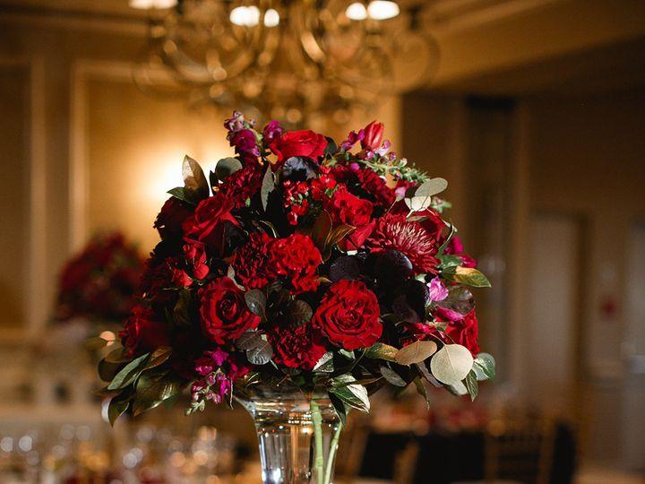 Tmx 1450284170959 Mkd0839 Audubon, New Jersey wedding florist
