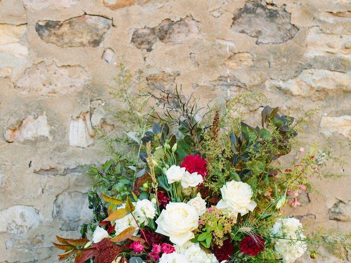 Tmx 1450285455817 Ceremonyteteruswedding 7 Audubon, New Jersey wedding florist