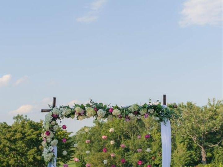 Tmx 1450285476298 12105747102052223927471948910794113549897781n Audubon, New Jersey wedding florist